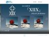 http://www.toysfactory.co.jp/
