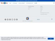 Up To 60% OFF On Clearance Items At Toys R US