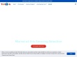 Toys R Us Coupons Free Shipping