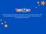 ToysRus DE-Gutschein