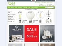 Tp24 Fast Coupon & Promo Codes