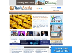 UAE, Saudi non-oil sector growth hits record highs