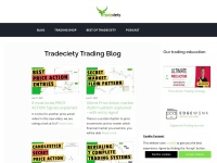 Tradeciety Fast Coupon & Promo Codes
