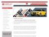 Automobile, Parts & Spares Manufacturers, Suppliers & Exporters | Auto Parts