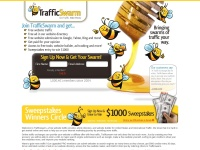 TrafficSwarm.com Fast Coupon & Promo Codes