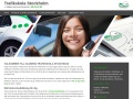 www.trafikskolastockholm.biz