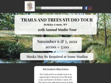 http://www.trailsandtrees.org