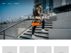 Trakke.co.uk Promo Codes 2019