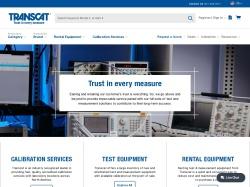 Transcat coupon codes April 2019