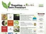 http://www.transition-town-frankfurt.de/