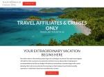 http://www.travelaffiliates.com