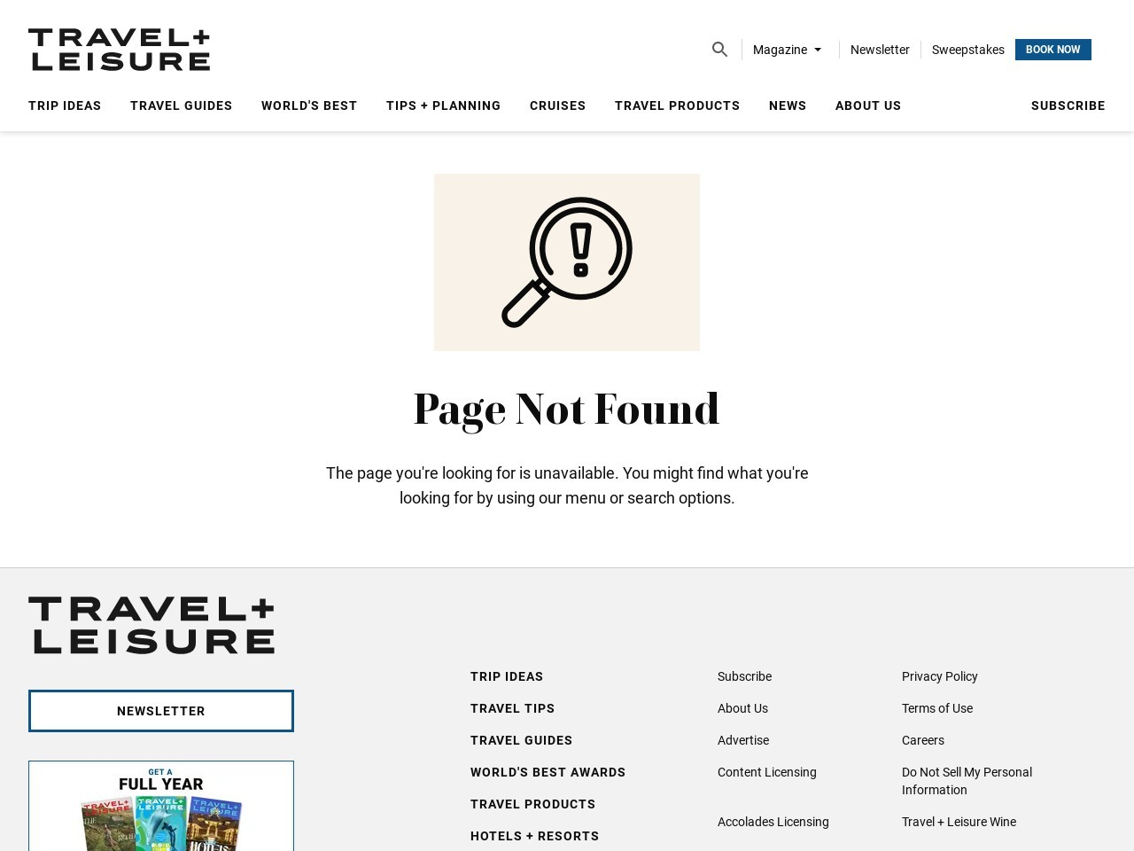 America's Best Cities for Hipsters – Articles | Travel + Leisure