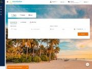 Travelation.com coupon code