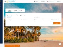 Travelation.com coupon codes