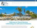 http://www.traveldoctors.com