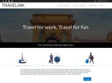 http://www.travelinkonline.com