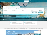 Travellink DK Fast Coupon & Promo Codes