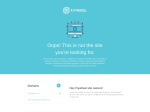 http://www.travelpartners.tv