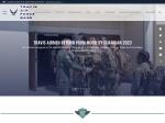 Travis Air Force Base > Home