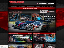 Traxxas coupon codes August 2018