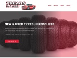 Car Wheel Alignments – TREADS FOR TYRES