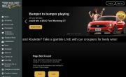 Treasure Mile Casino No deposit Coupon Bonus Code