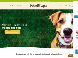Treat People coupon codes February 2019