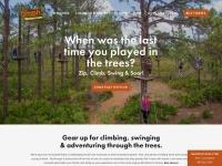 Treeumph