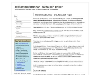 www.trekammarbrunn.n.nu
