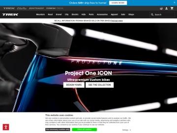 http://www.trekbikes.com/