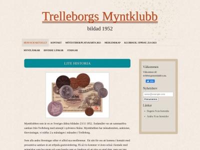trelleborgsmyntklubb.n.nu/