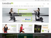 Trendingfit Fast Coupon & Promo Codes