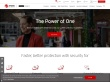 Trend Micro Coupon Codes