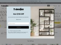 Tribesigns Deals & Discount Codes