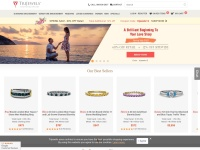 Trijewels Fast Coupon & Promo Codes