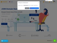 TruehostCloud Fast Coupon & Promo Codes