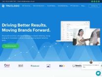 http://www.truelogic.com.ph