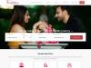Indian Matrimony Website