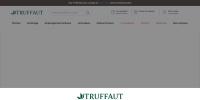 Code promo Truffaut et bon de réduction Truffaut