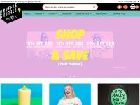 TruffleShuffle.com Coupon Codes & Discounts