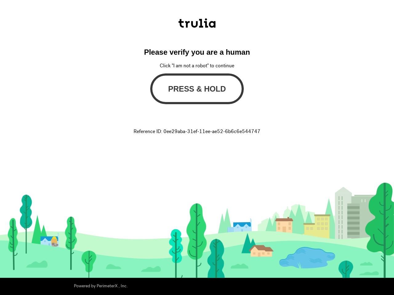 Moving to SE Michigan – Metro Detroit real estate talk – Trulia