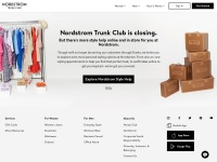Trunk Club Coupon Codes & Discounts