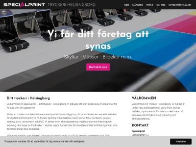 www.tryckeri-helsingborg.se