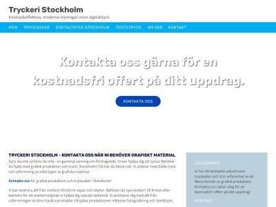 www.tryckstockholm.nu