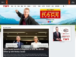 Craig's List - October Ranking: McDavid leads the pack