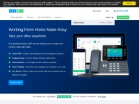The Telephone Number Company UK Fast Coupon & Promo Codes