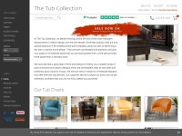 The Tub Collection Fast Coupon & Promo Codes