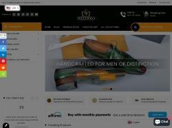 Tuccipolo.com