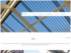 Polycarbonate Sheet Suppliers