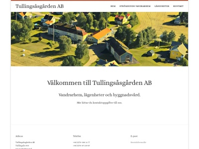 tullingsasgarden.se/
